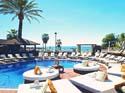 Sala Beach Club