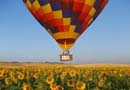 Seville Hot-Air Balloon Ride