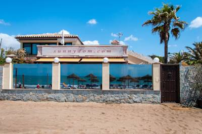 Sunny Dom Boutique Hotel