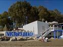 Victor´s Beach