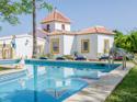 Villa Casa Mari
