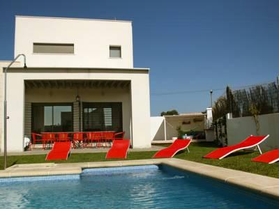 Villa Marola