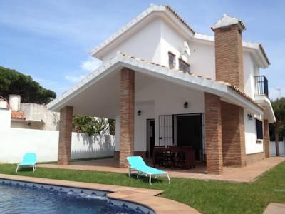 Villas Berton