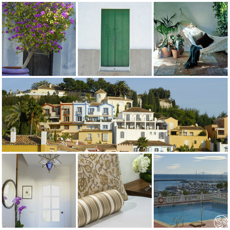 Property in Andalucia © andaluciacom