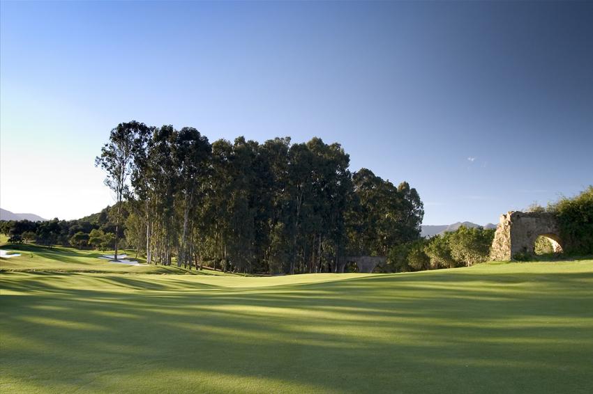 Santana Golf & Country Club © Santana Golf & Country Club
