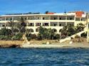 Hotel Praticia