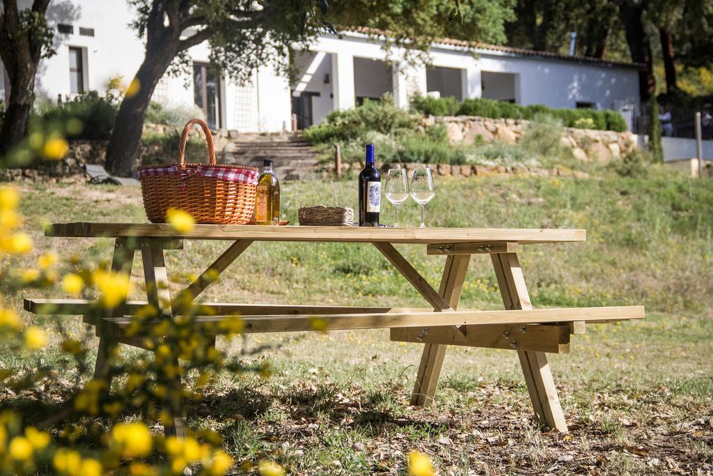 Tambor Del Llano © Booking.com