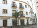 Apartamentos Trujillo