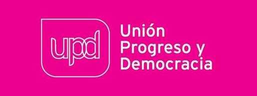 UPYD logo