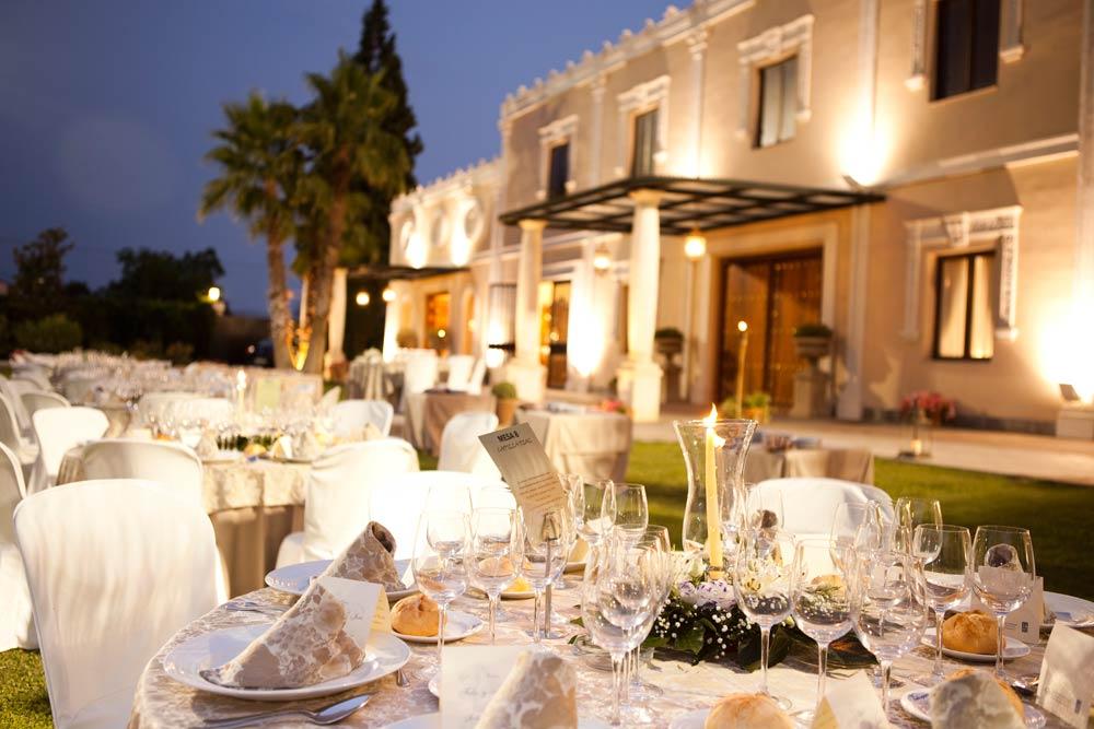 Velazquez Restaurant © Michelle Chaplow